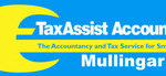 rsz_tax_assist_mullingar_logo_final